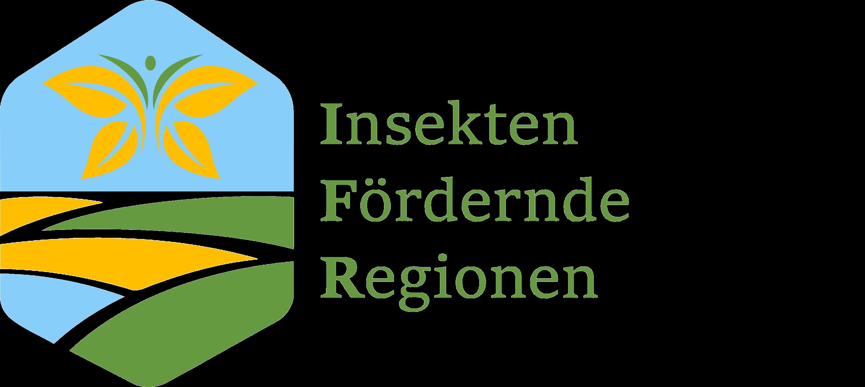 IFR Logo Transparenter Hintergrund