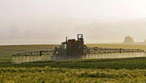 Landwirtschaft Feld Pixabay