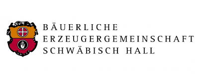 Logo BESH