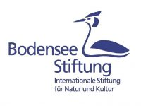 Logo Bodensee-Stiftung