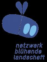 NBL-Logo 2019 Blau hoch transparent